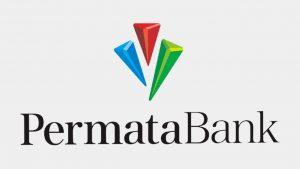 Yasiindo Permata Bank