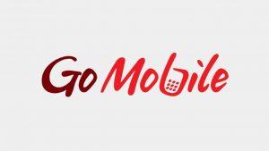 Yasiindo Go Mobile